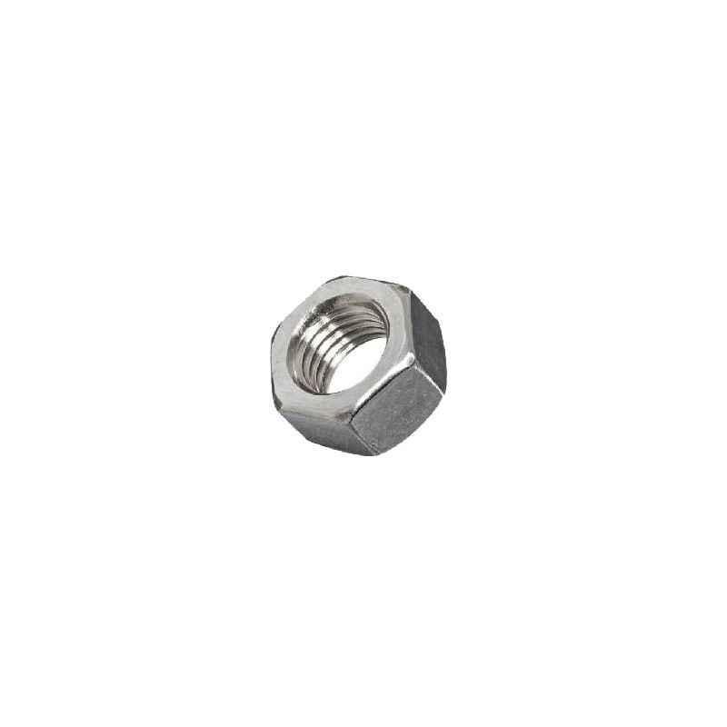 Unbrako M18x1.5mm Hex Nut, 170629