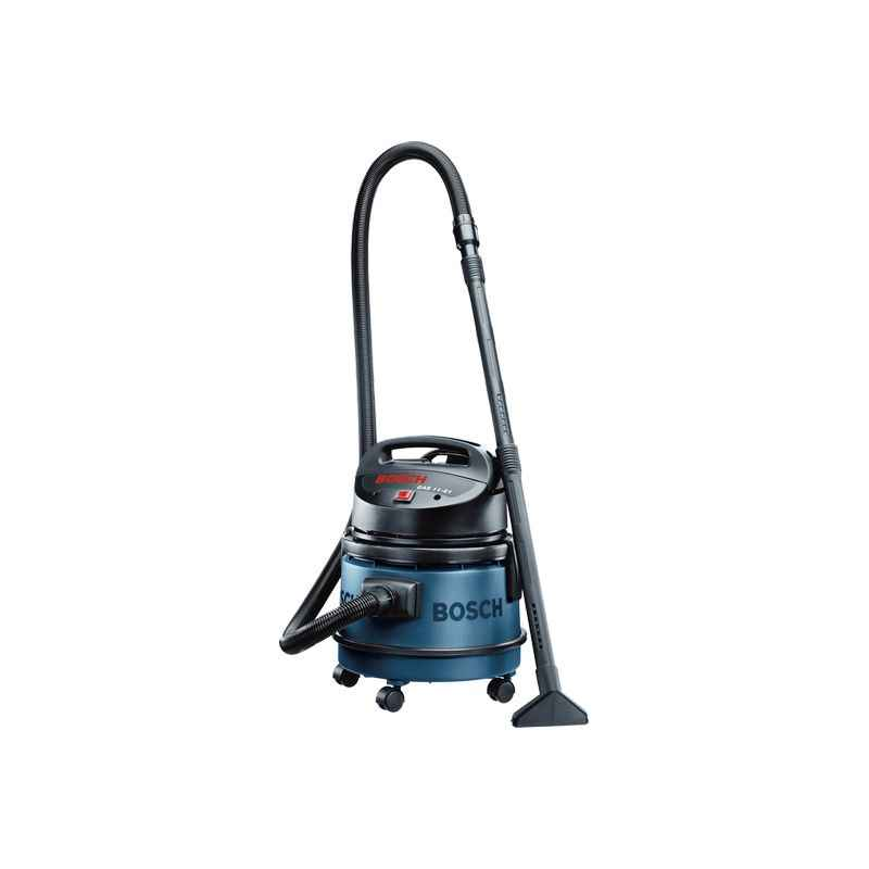 Bosch 900W All Purpose Extractor, GAS 11-21