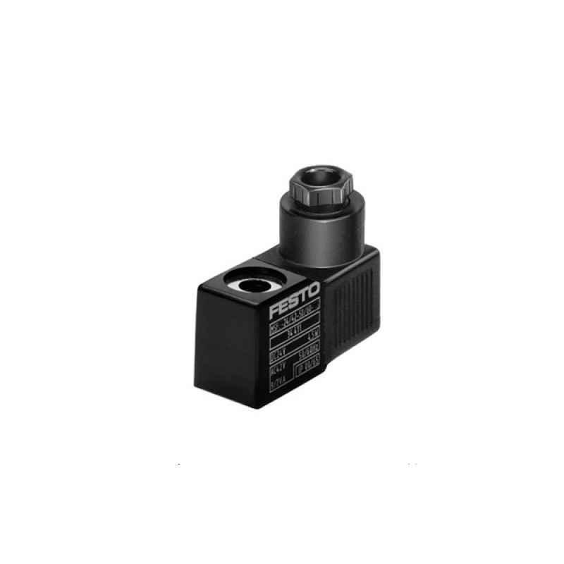 Festo MSFG-24/42-52/60 4527 Solenoid Coil (Pack of 10)