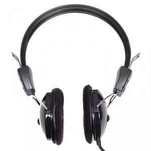 Quantum Headphone with Mic, QHM888