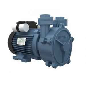 Havells Hi-Flow D Series 1.0HP Monoblock Pump, MHPBDS1X00