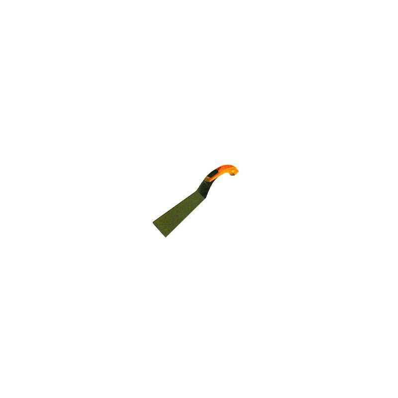 Garden Tools 2 Inch Khurpa With Wooden Handle, K- 55