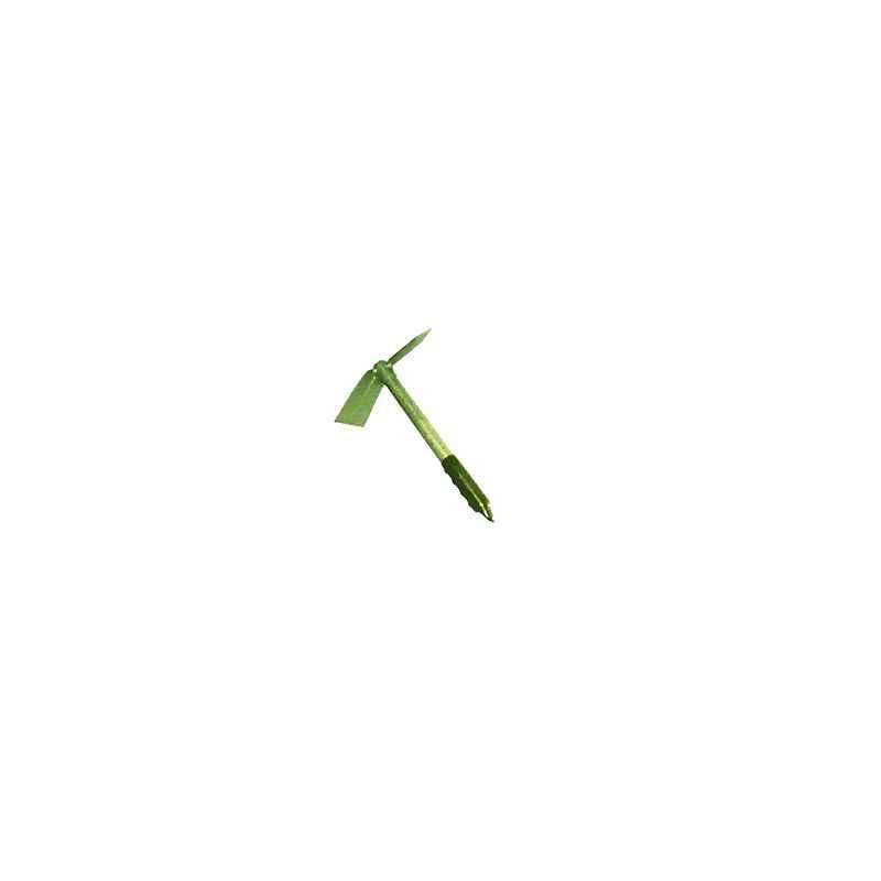 Garden Tools Kandhali Type Garden Hoe With 12 Inch Handle, GHK- 73