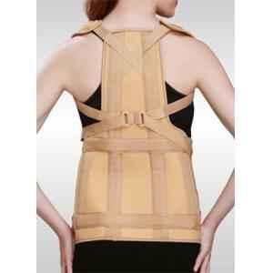 Turion RT26 Lumbar Spinal Brace, Size: S