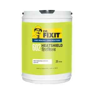 Buy Dr Fixit Products Online At Best Price Moglix Com