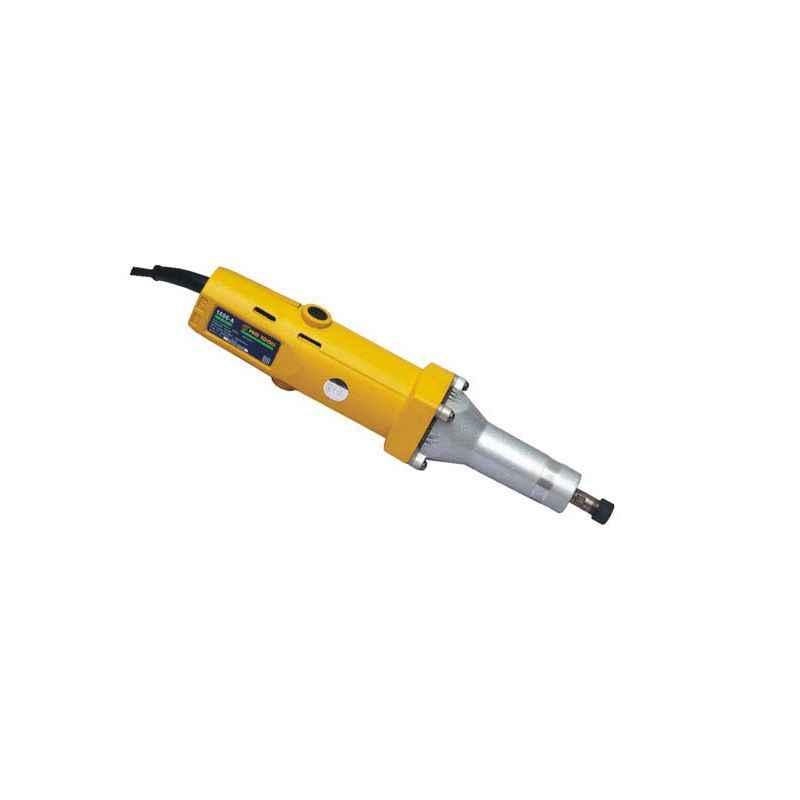 Pro Tools 6mm 450W Die Grinder, 1606 A