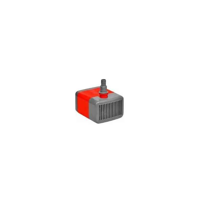 MXVOLT 18W 1100LPH Submersible Air Cooler Pump