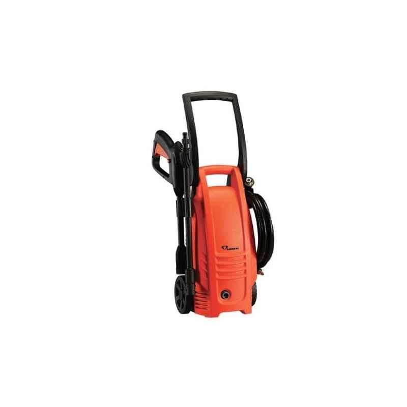 KPT Shakti SPW-1400 Car Washer, 1400W
