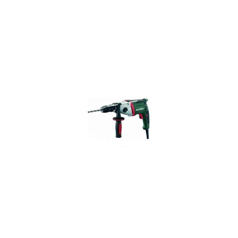 Metabo Impact Drill Machine, SBE 710, 710 W, Capacity: 20mm