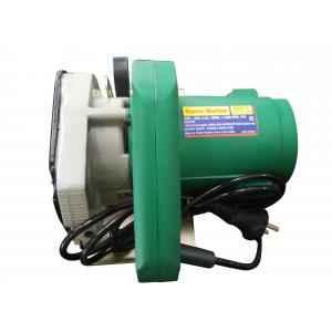 Master Machine 110mm 1200W Cutter Machine, MMC-110