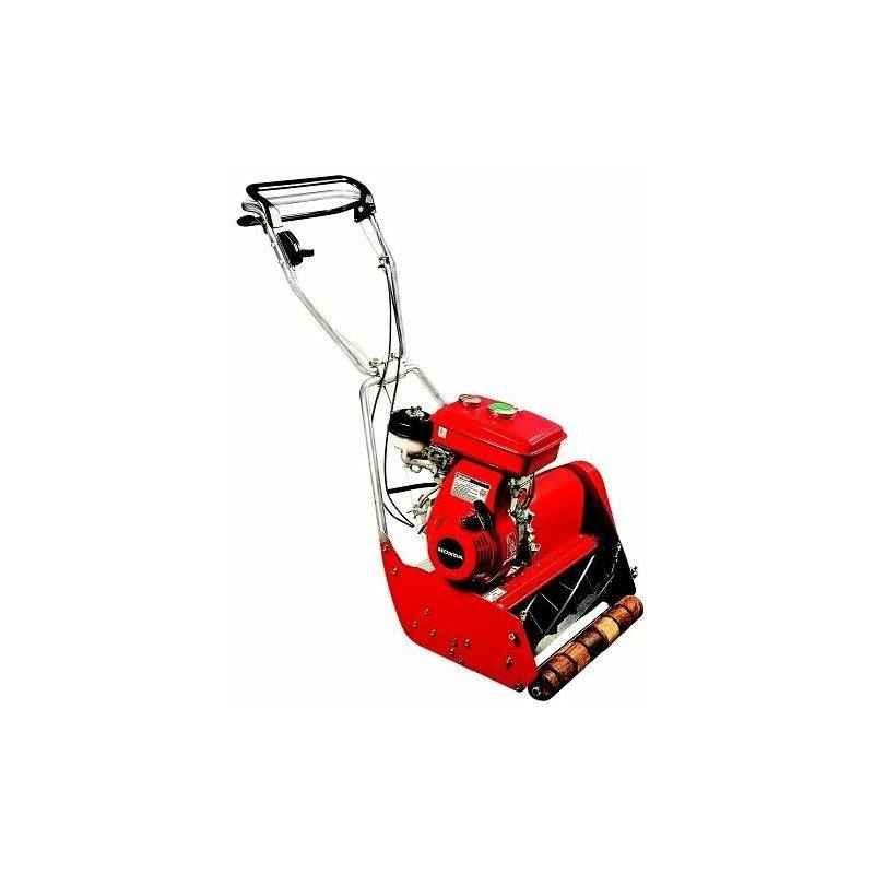 Falcon Power Drive 3.5 HP Petrol Lawn Mower
