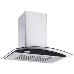 Inalsa 193W Ciaz 60 BFTC Touch Control Kitchen Chimney