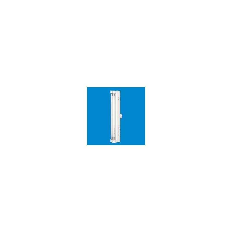 Oreva MINI J5 16W CFL Tube Light, 16W-Diamond CFL