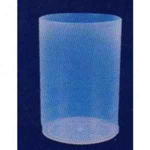 Jaico Simple Cell Pot, 1651 (Pack of 12)