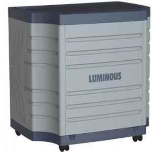 Luminous ToughX Battery Trolley for Single Tall Tubular Battery