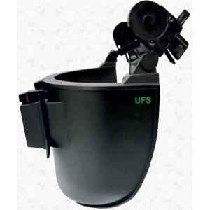 UFS Welding Shield, WH 770