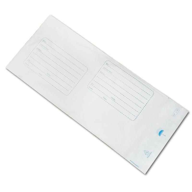 DynaCorp To and From Envelopes, Size: 15x19 inch (Pack of 200)