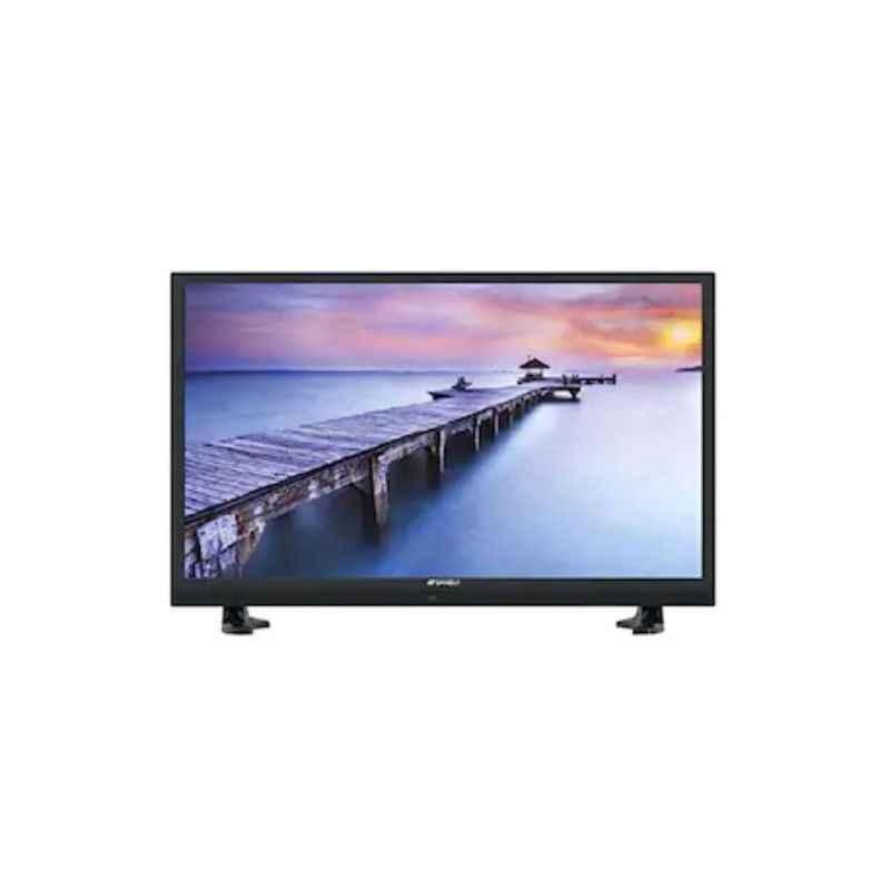 Sansui 40 Inch HD Ready LED Television, SNE40HB23CAF