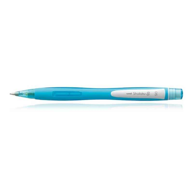 Uniball M5-228 Blue Pencils with Lead