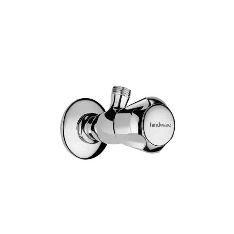 Hindware F330005CP Contessa Plus Angular Angle Faucet