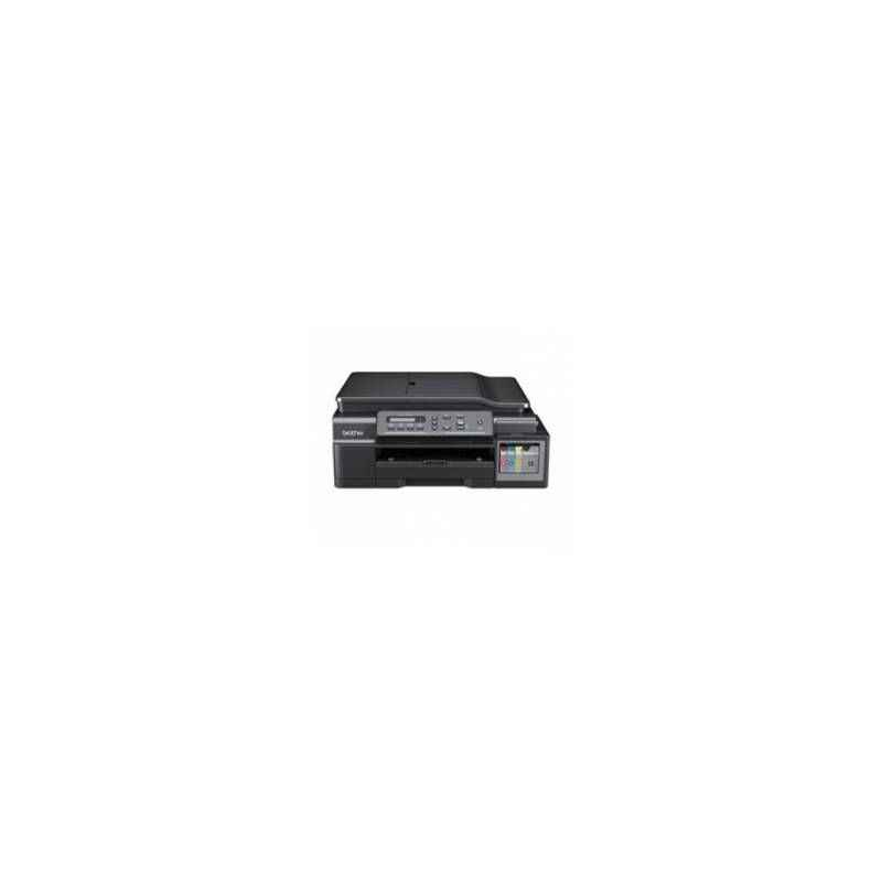 Brother DCP-T700W 3 in 1 Printer Scanner and Copier