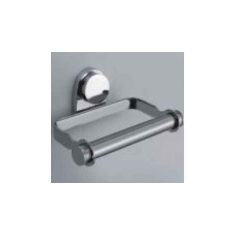 Bath Age Randel Toilet Paper Holder, JRN 1207 A