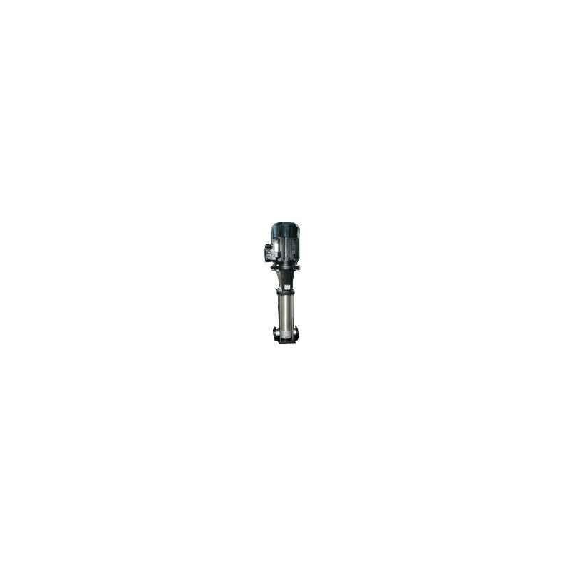 Kirloskar KCIL2-13 2HP Vertical Multistage Inline Pump