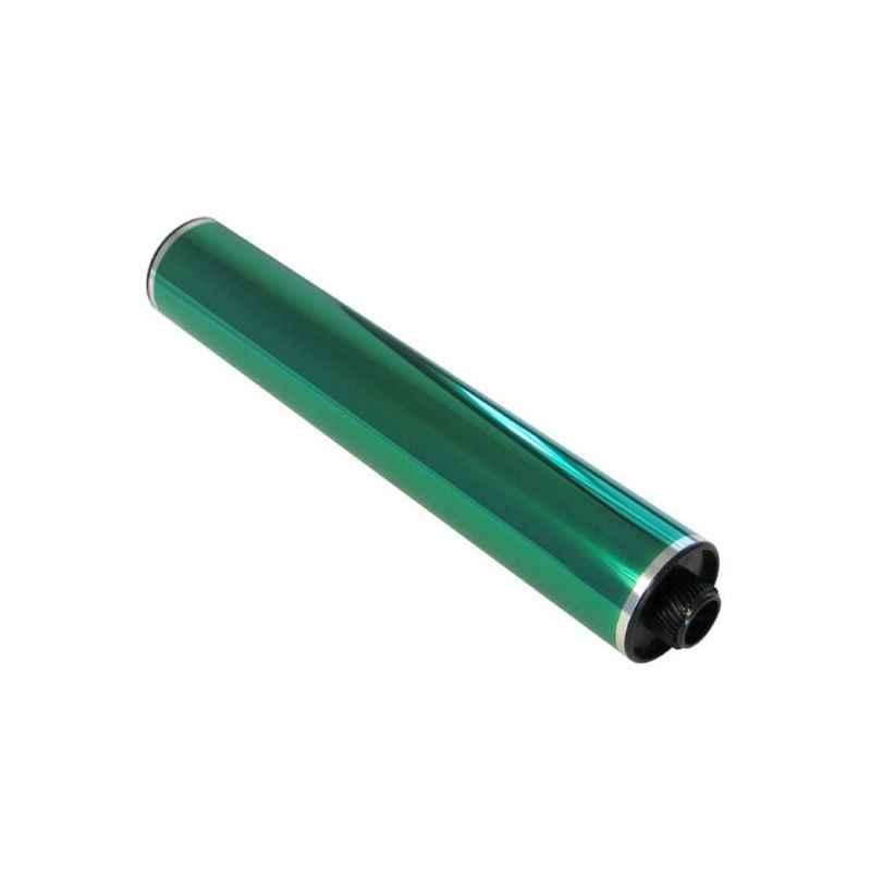 Dubaria Premium Drum Toner Cartridge For Ricoh SP 100