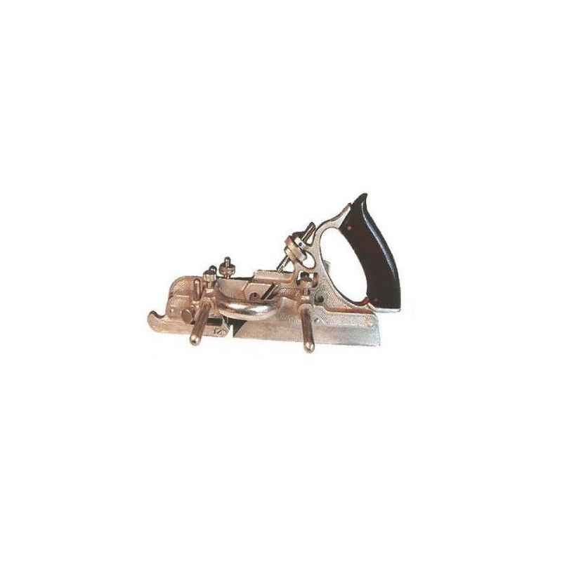 Aguant 7.3/8 Inch Plough Plane, AA10