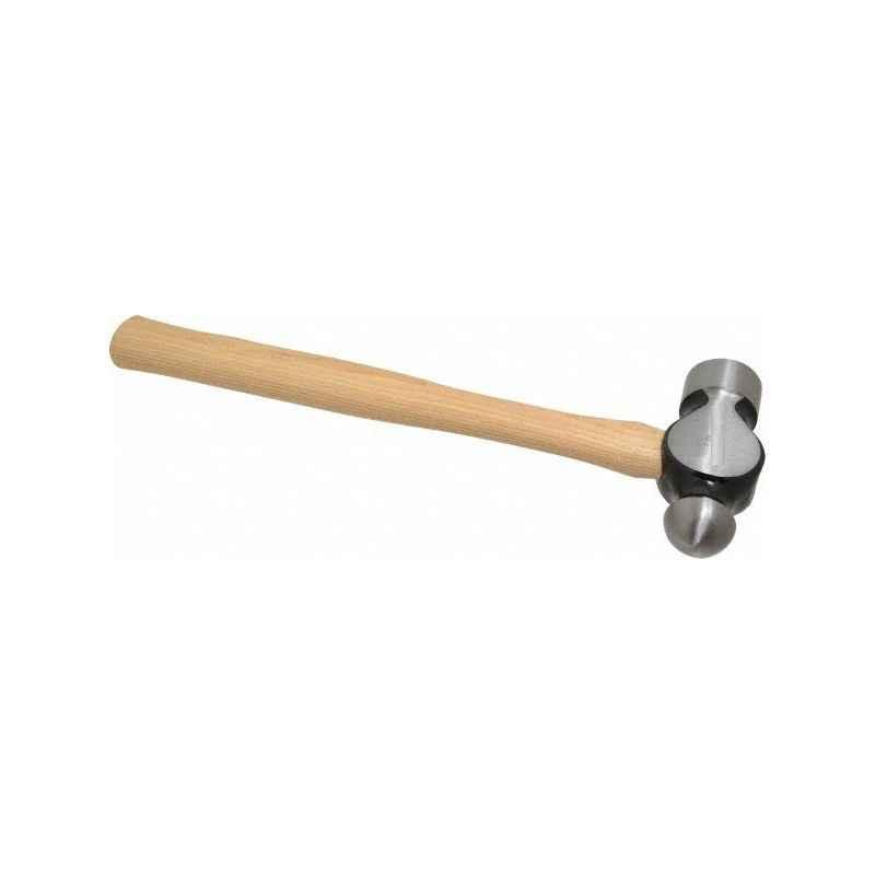 Aguant 200 g Ball Pein Hammer, AA232