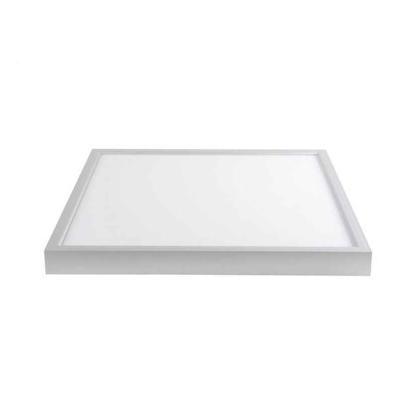 Urja Lite 40W Cool White Square Surface LED Panel Light