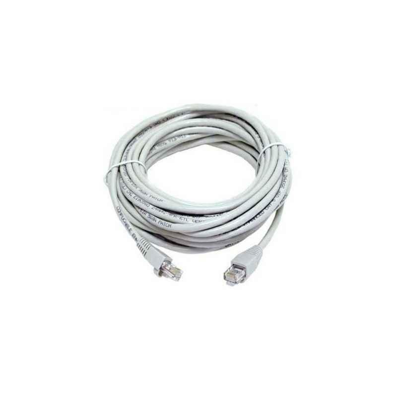 D-Link 5m CAT6 Ethernet Patch Cord