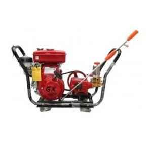 Green Kraft HTP Power Sprayer, KR-HTP550