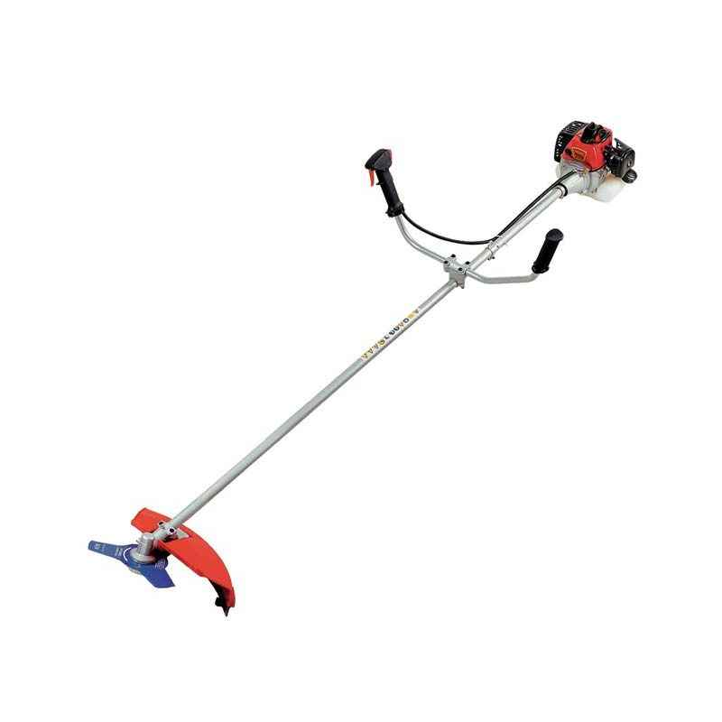 Xtra Power Brush Cutters, Weight: 8 kg