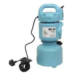 Neptune 4L 800W Blue Electric Cold & ULV Fogging Machine, NEP-19