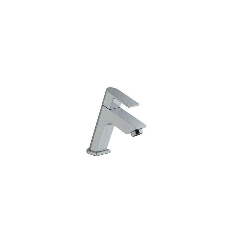 Jaquar LYR-CHR-38011 Lyric Pillar Faucet Bathroom Faucet