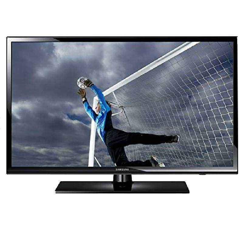 Samsung 32 Inch LED TV, 32FH4003