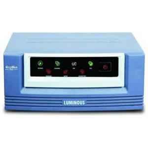 Luminous Eco Watt 700 Square Wave Inverter