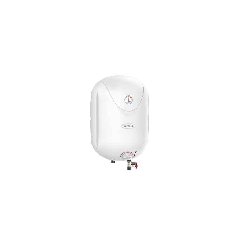 Havells Puro Plus 15 Litre White Water Heater, GHWAPFTWH015