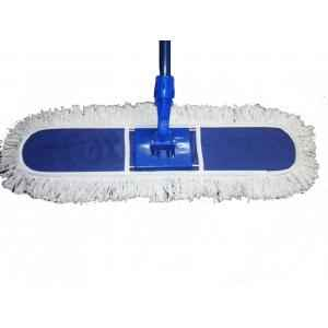 SPEED 18 Inch Dry Mop, LM 61