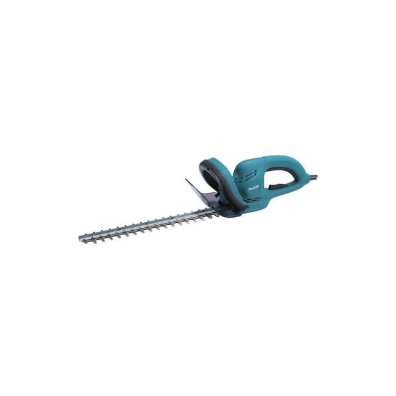 Makita 420mm Electric Hedge Trimmer, UH4261
