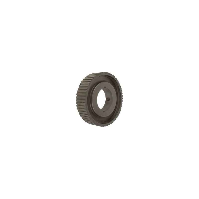 Fenner 17-L-100 Synchronous Timing Pulley