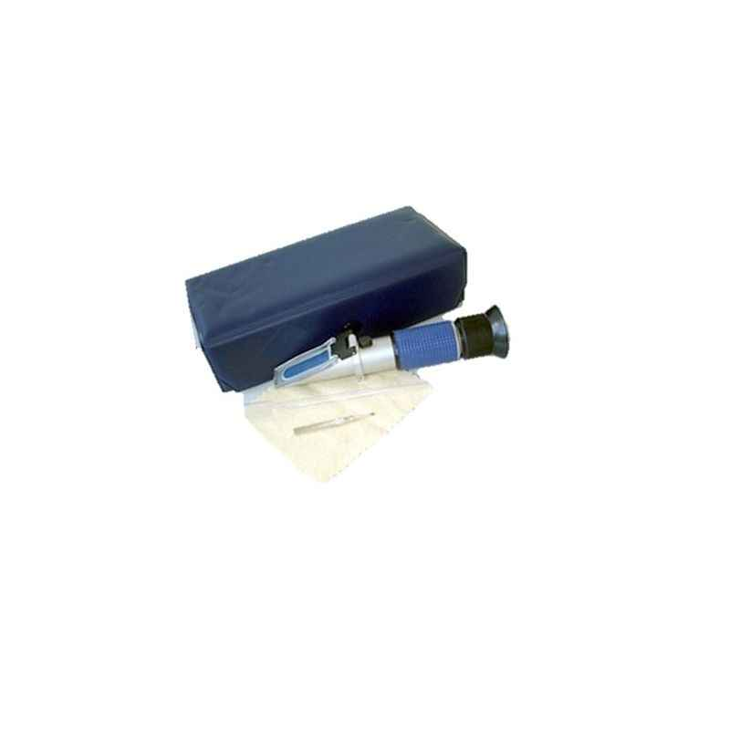 Alla-France 95000-007 Hand Held Refractometer