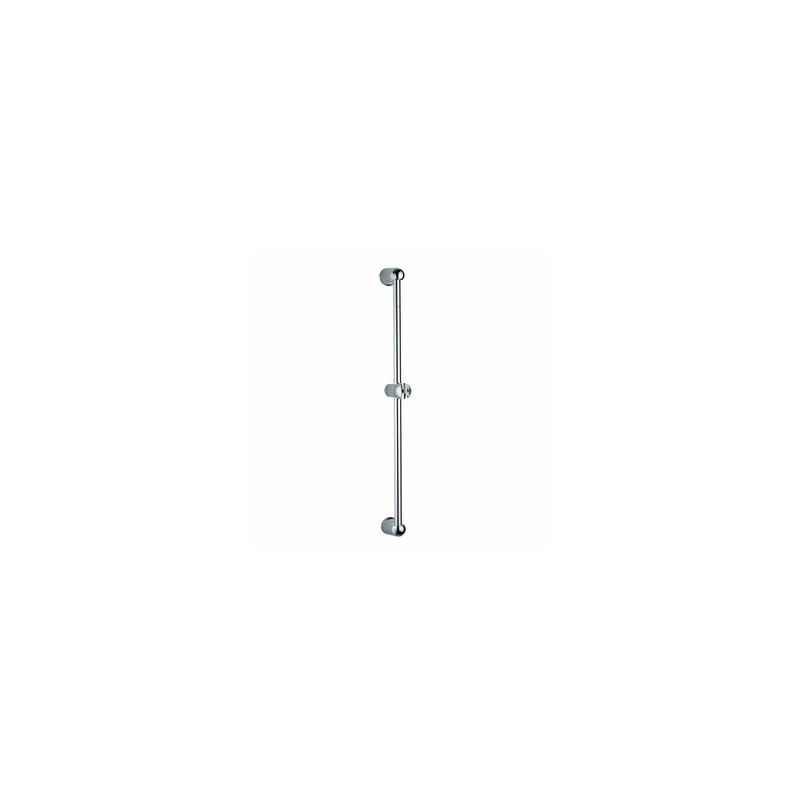 Jaquar SHA-CHR-1197L900 Sliding Rail 19mm & 900mm Long Round Shape