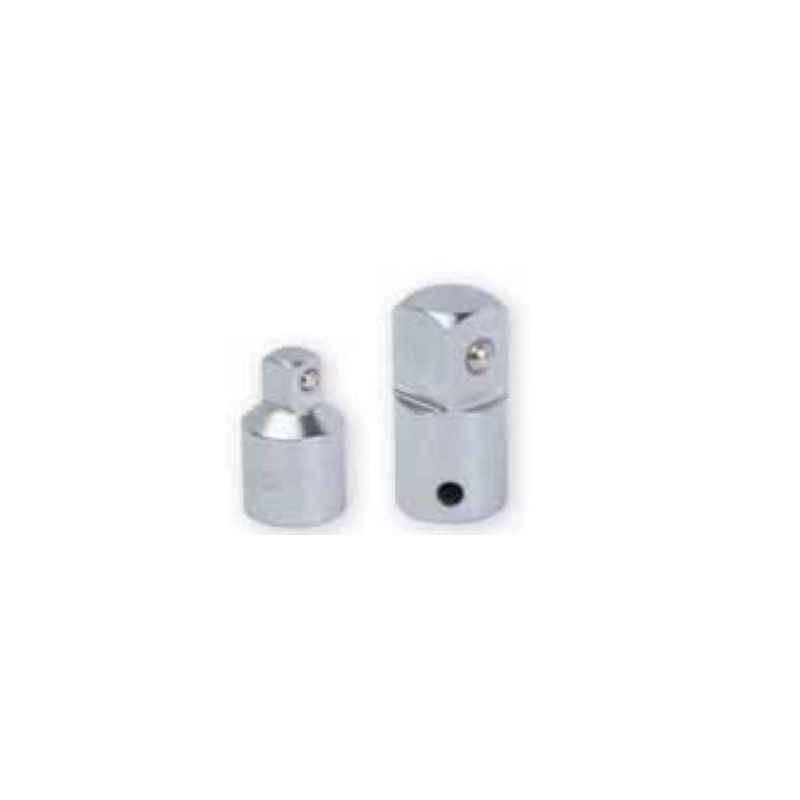 Groz Socket Adapter, SADP/3-8F/1-2M/UG