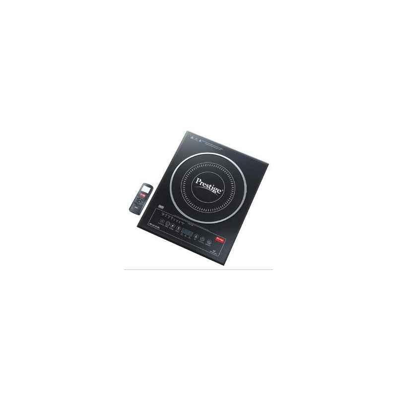 Prestige 2000W Induction Cooktop, PIC2.0-V2 R