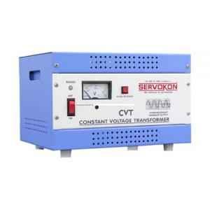 Servokon SSC001-180 1kVA Constant Voltage Transformer