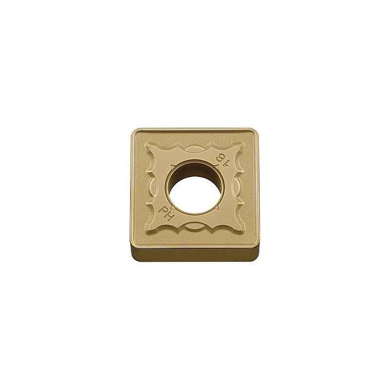 Kyocera Carbide Turning Insert, SNMG120412PH