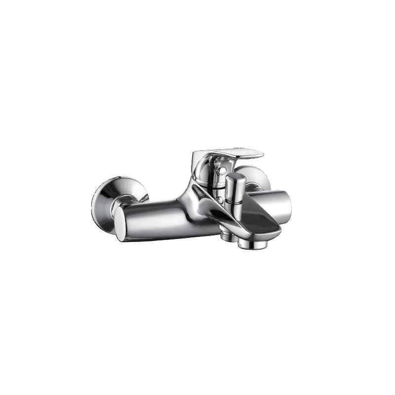 Parryware Galaxy External Bath Shower Mixer, T3816A1
