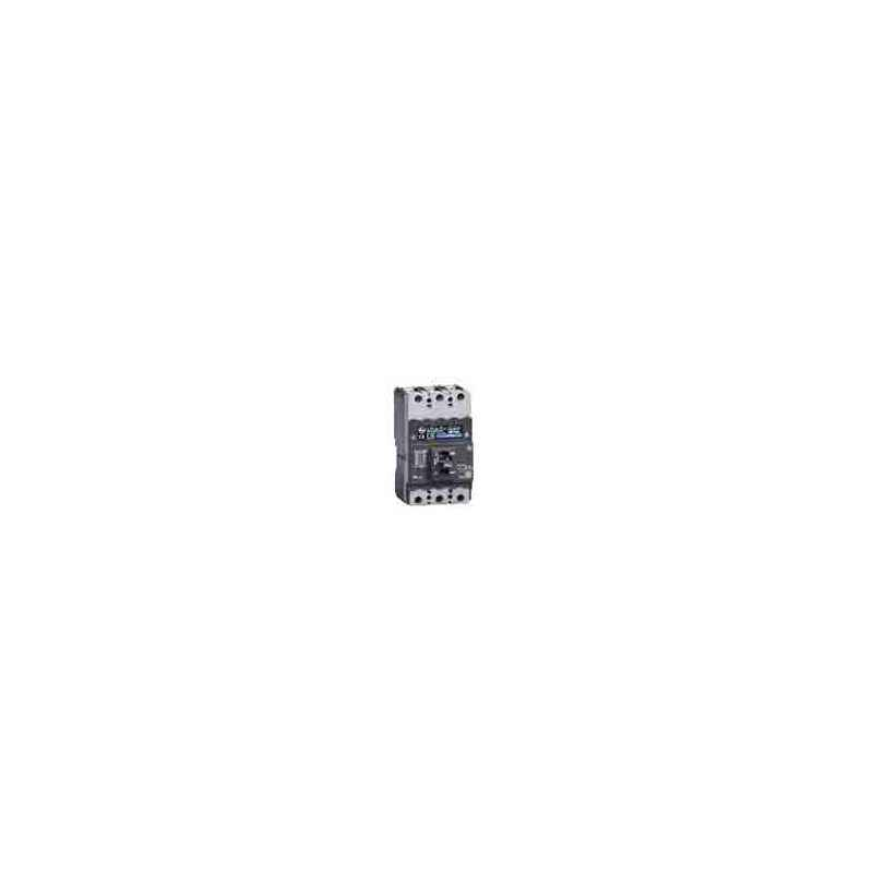 L&T With Thermal Magnetic Release_CM97893OOH2OG (Pack of 4)